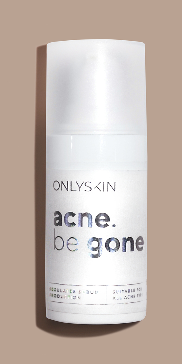 200429 WEB 600x1200_ACNE BE GONE front
