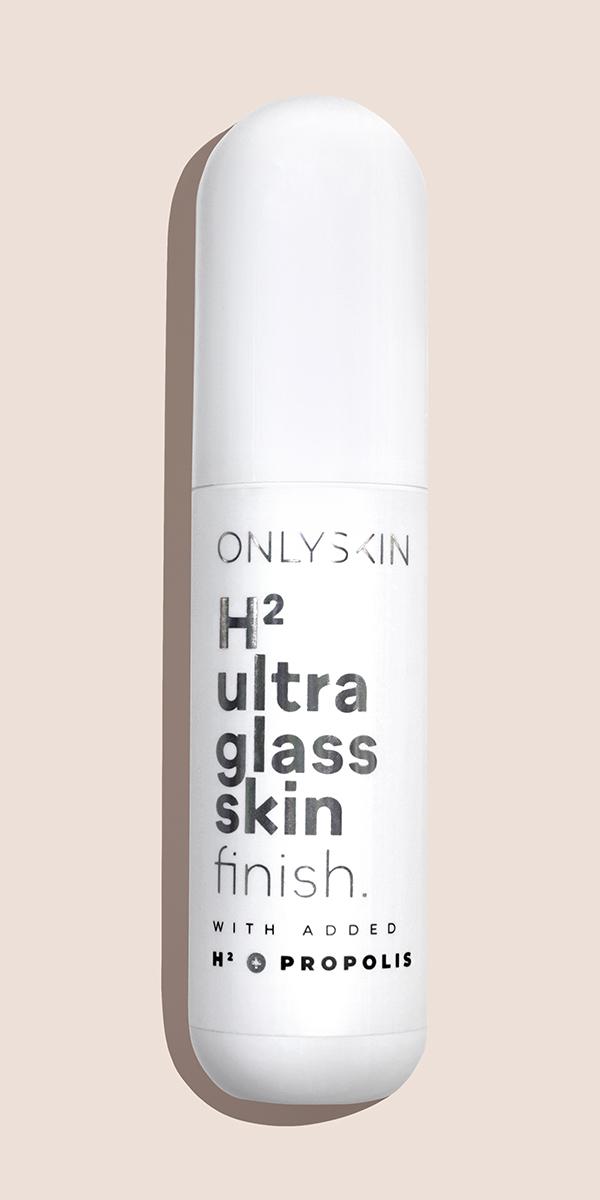 200428 WEB 600x1200_H2 GLASS SKIN ULTRA FINISH front