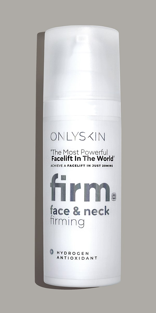 200429 WEB 600x1200_AI FIRM FACE & NECK FIRMING front