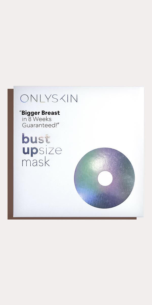 200429 WEB 600x1200_BUST UPSIZE MASK front