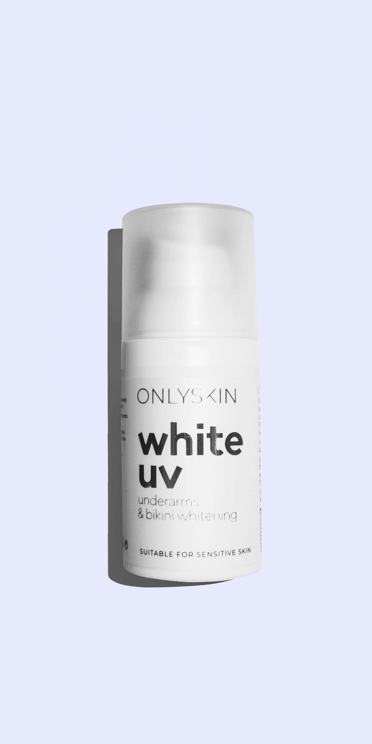 White-UV-onlyskin copy